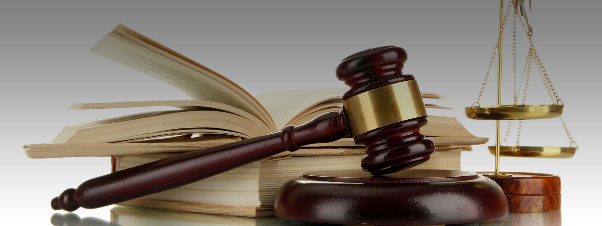 Правовой статус юридических лиц понятие и виды личного закона